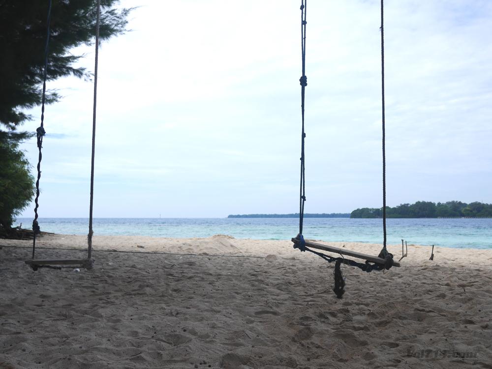 1000-iles-jakarta-Pulau-Putri (7)