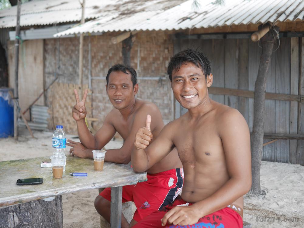 1000-iles-jakarta-Pulau-Putri (9)