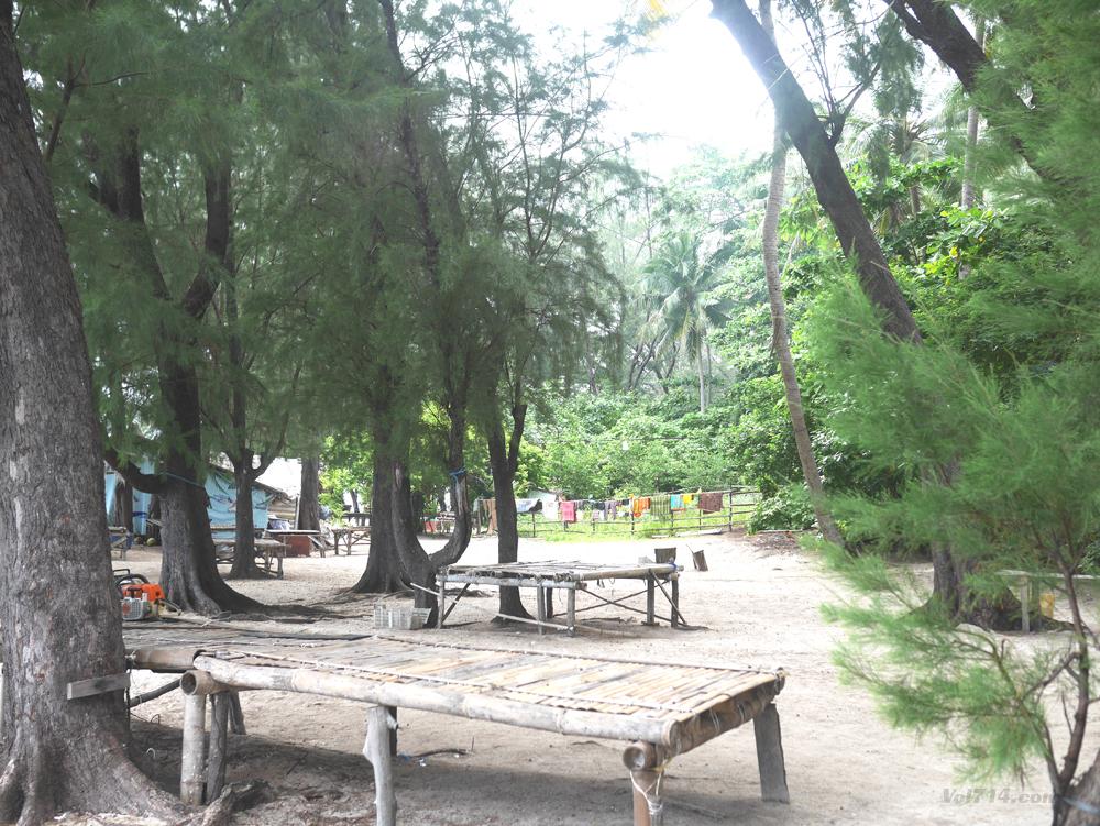 1000-iles-jakarta-Pulau-Putri5