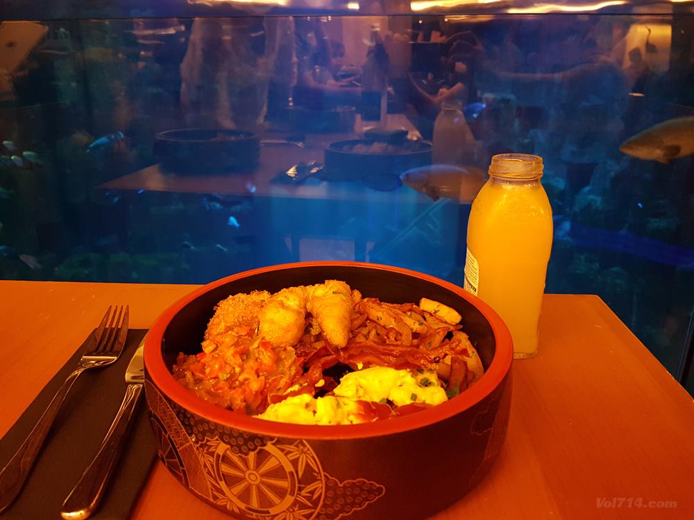 aquarium-cineaqua-paris (11)