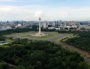 monumen-nasional-jakarta