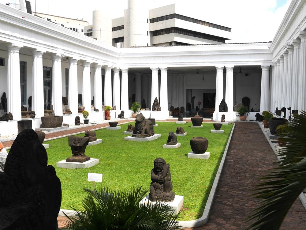 musee-national-indonesie-jakarta