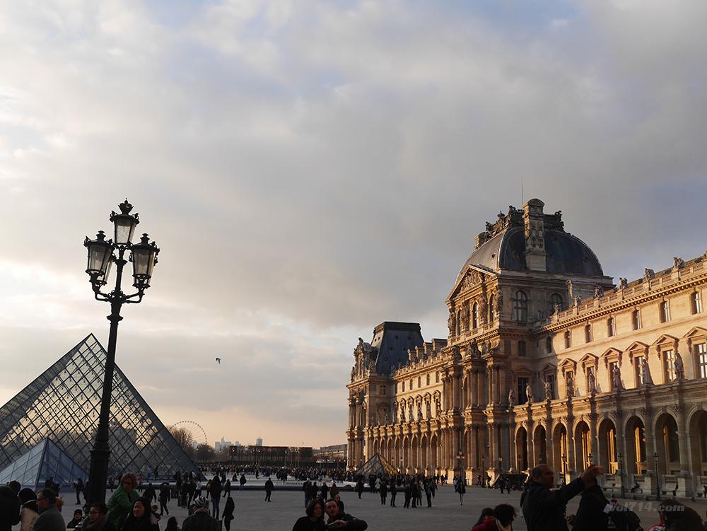 chateau-louvre-paris (28)
