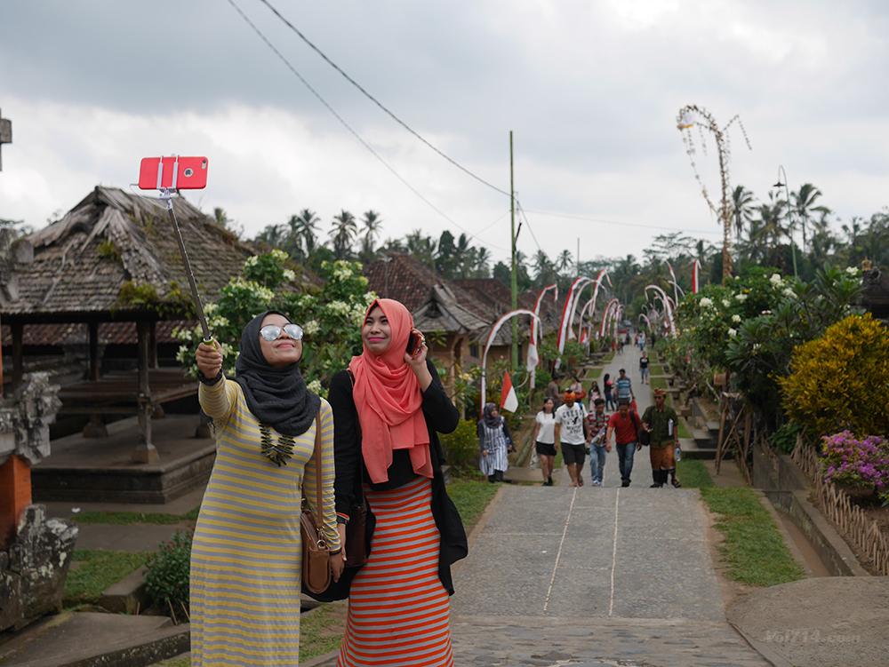 village-Planglipuran-bali (9)